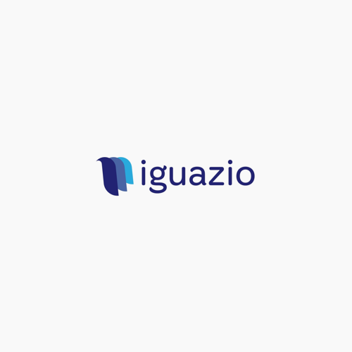 Iguazio  Continuous data platform for real-time applications