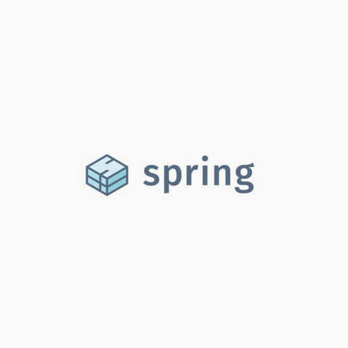 Springlabs  A decentralized network for identity and credit security for financial services