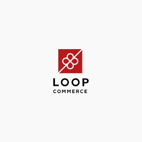 Loopcommerce  The ultimate gifting platform unlocking transactions that were previously impossible