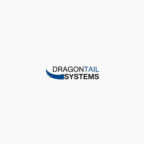 DragonTail  Algo based dispatching services for the quick service food industry