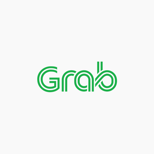 Grab  The leading ride sharing platform in AsiaPac