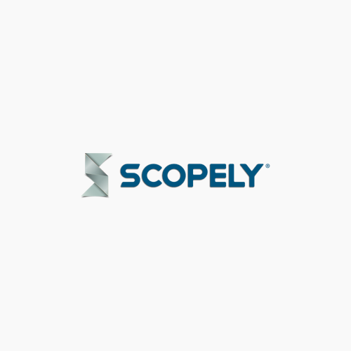 Scopely  Scopely, the world's leading touchscreen entertainment network