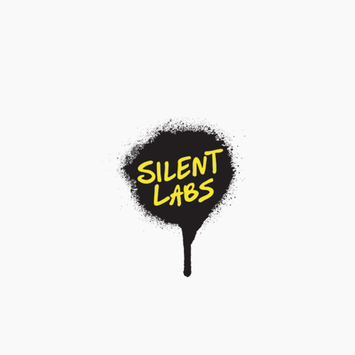 Silent Labs  Joint venture with Scooter Braun Projects, pursuing disruptive opportunities at the intersection of technology, entertainment and influence.