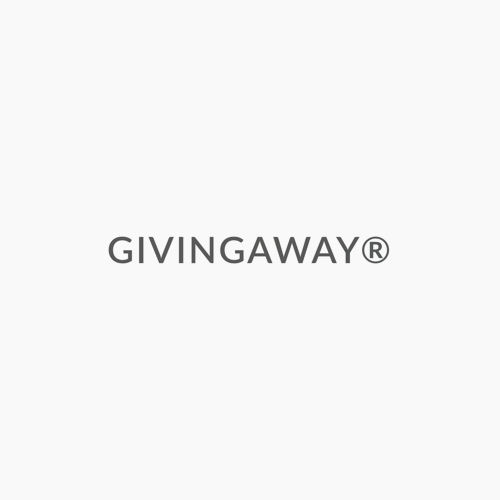 Givingaway org   A global marketplace for used consumer goods while creating new jobs