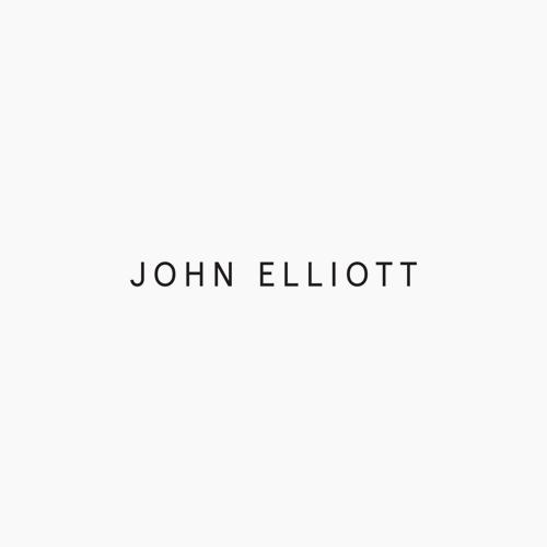John elliot.png