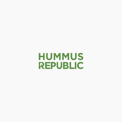Hummus Republic.png