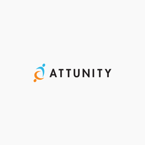 attunity.png