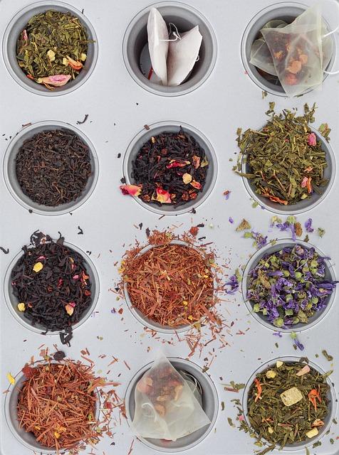 tea-2519551_640.jpg