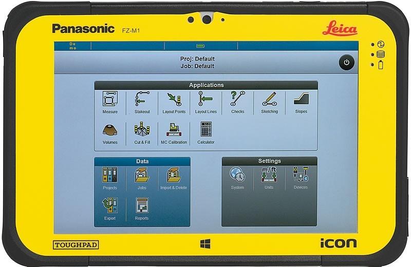 leica-icon-cc80-field-controller.jpg