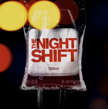button-nightshift-2.jpg