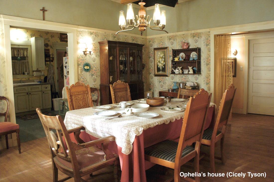 215-harknesshouse-diningrm-2-version-3_orig.jpg