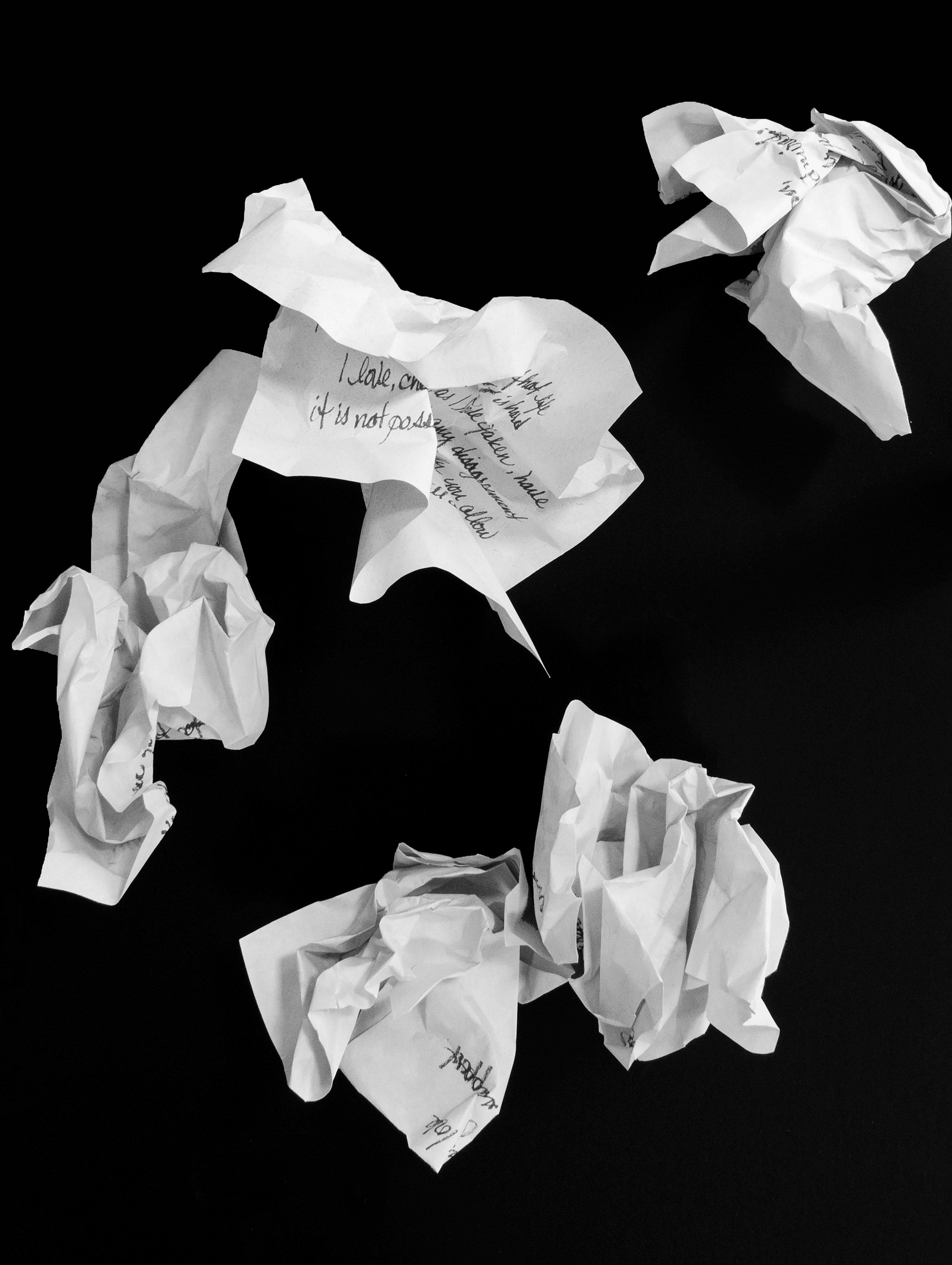 1-Paper-multi_B&W-3220077-final.jpg