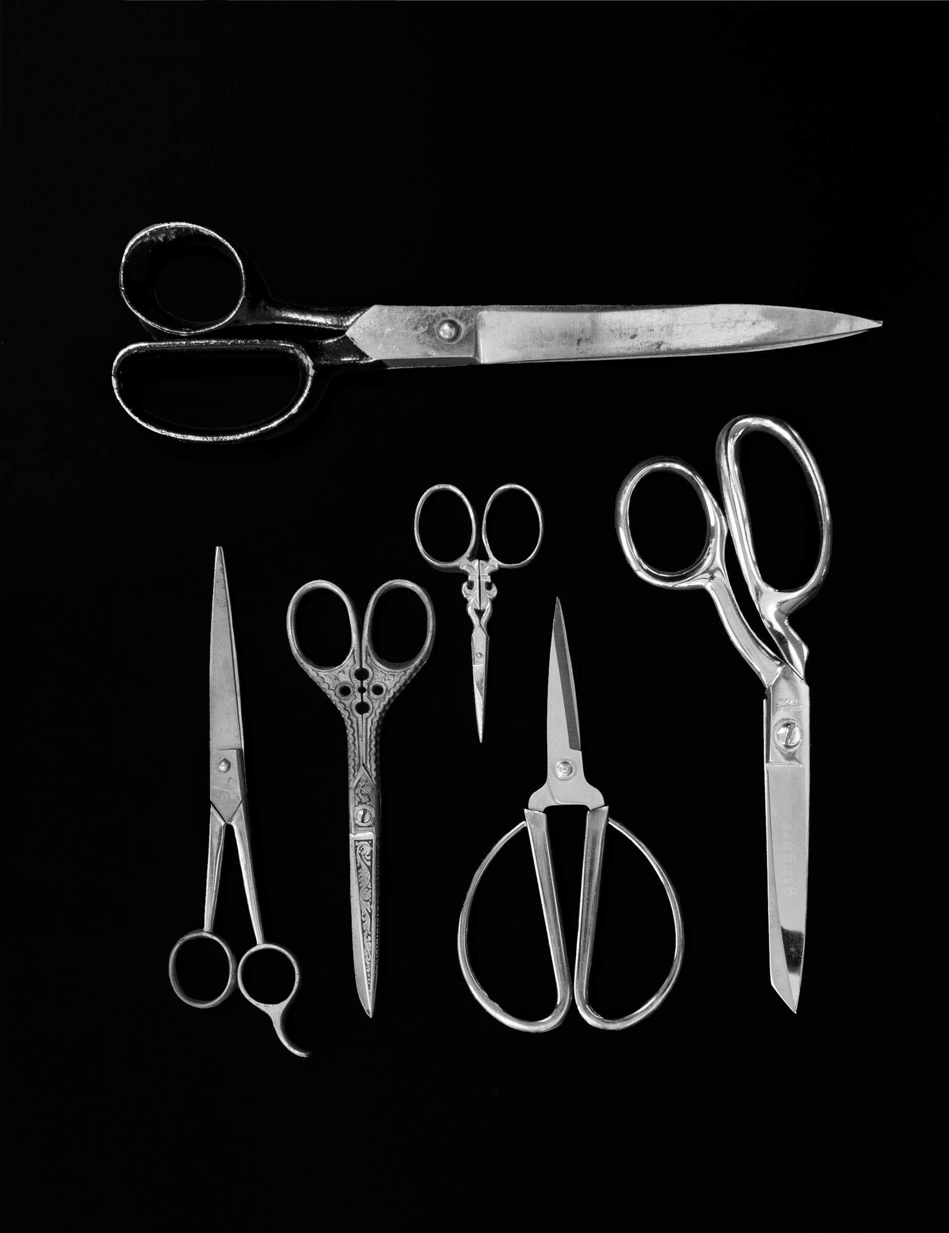 3-Scissors-multi_B&W-3220082-final.jpg