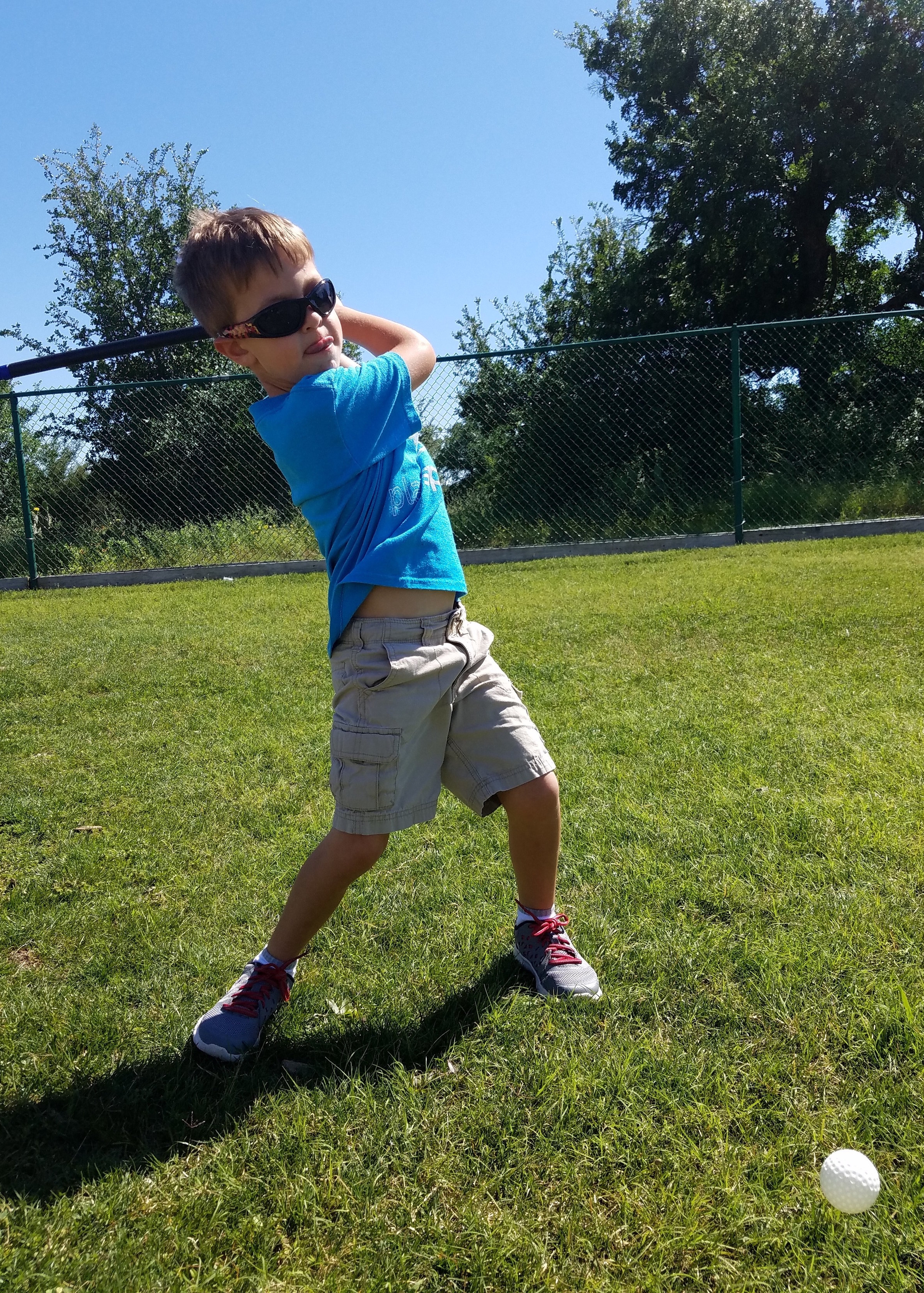 our mission - Using a low student to coach ratio, we empower students to grow and explore 9 different sports during the early stages of childhood development.Focused on gross and fine motor skills at this age, we incorporate body weight exercises to enhance muscle tone and memory.Learn More