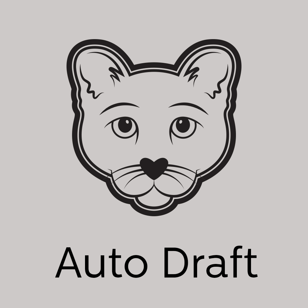 Play Sports Austin | Puma Mascot | Monthly Auto Draft
