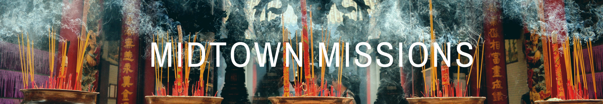 Midtown missions banner.png