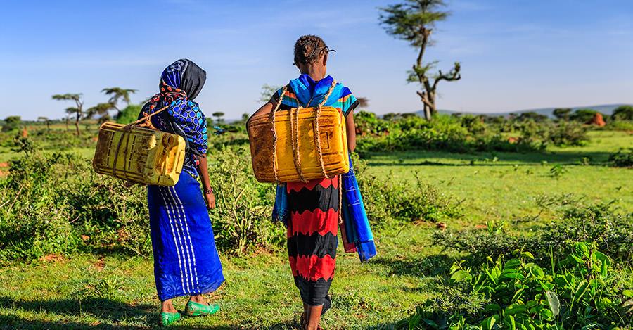 ethiopia111.jpg