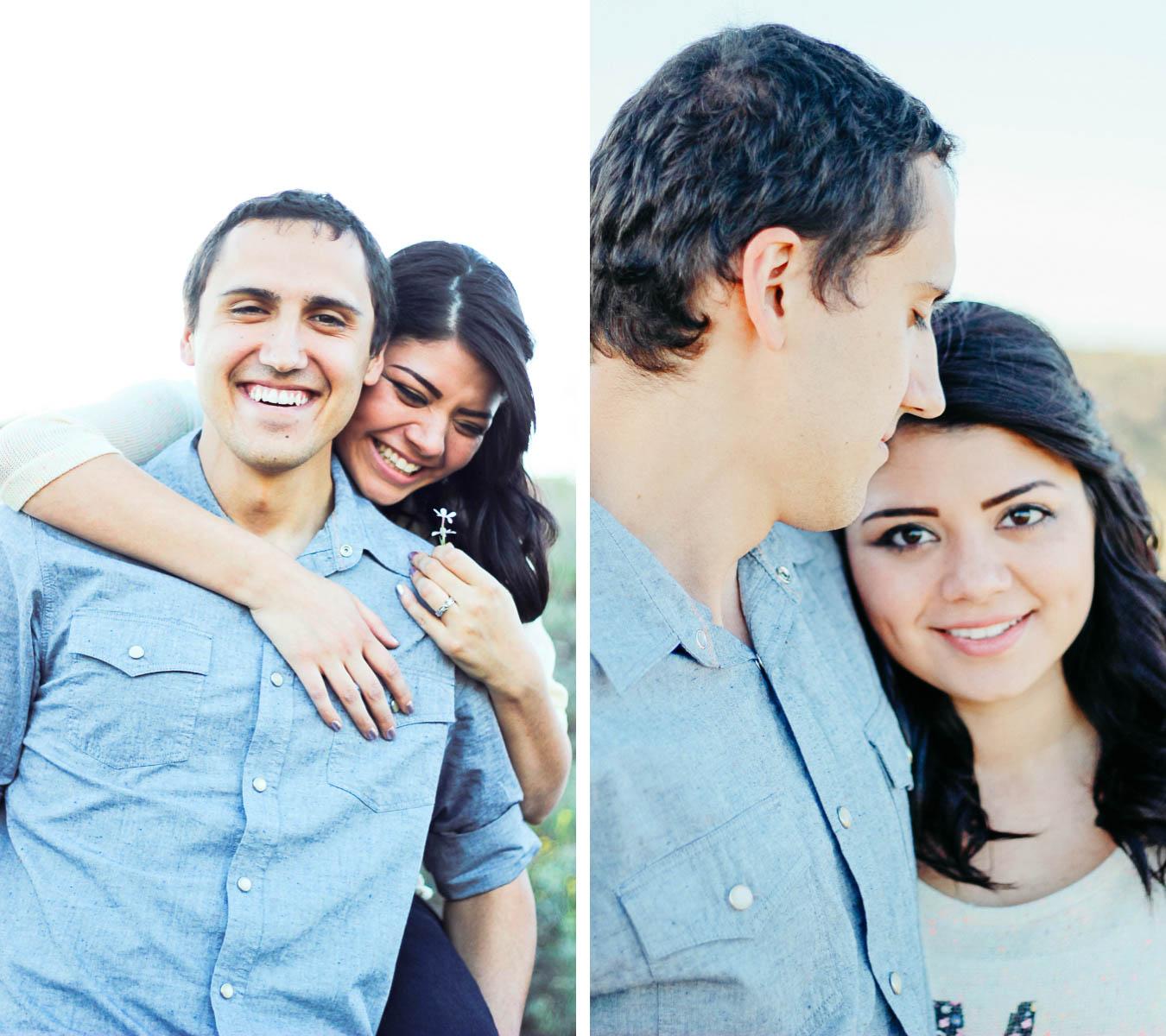 charlie-broc-couples-session-rexburg-idaho-chicago-engagement-photographer-claytonphotodesign-02.jpg