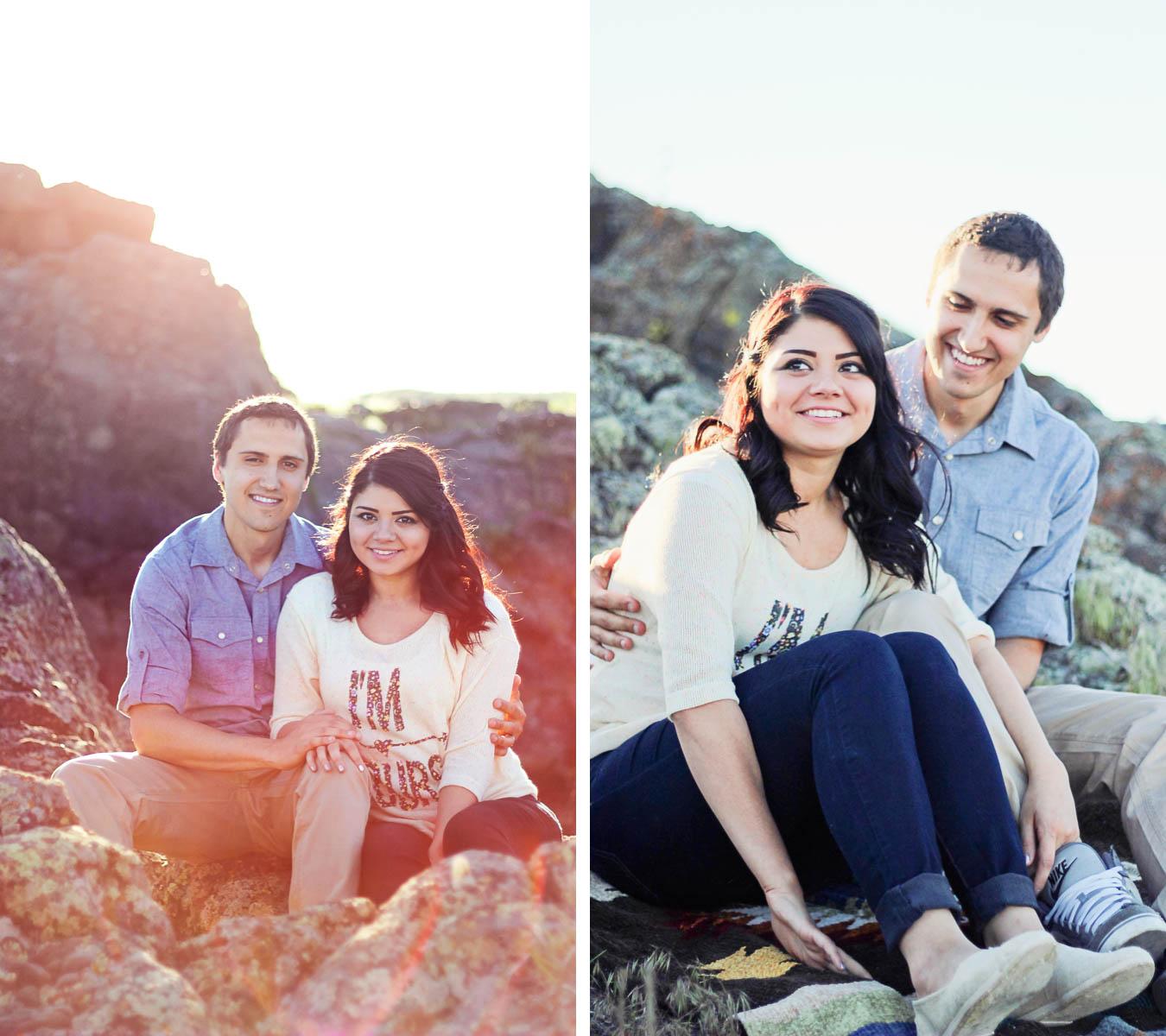 charlie-broc-couples-session-rexburg-idaho-chicago-engagement-photographer-claytonphotodesign-01.jpg