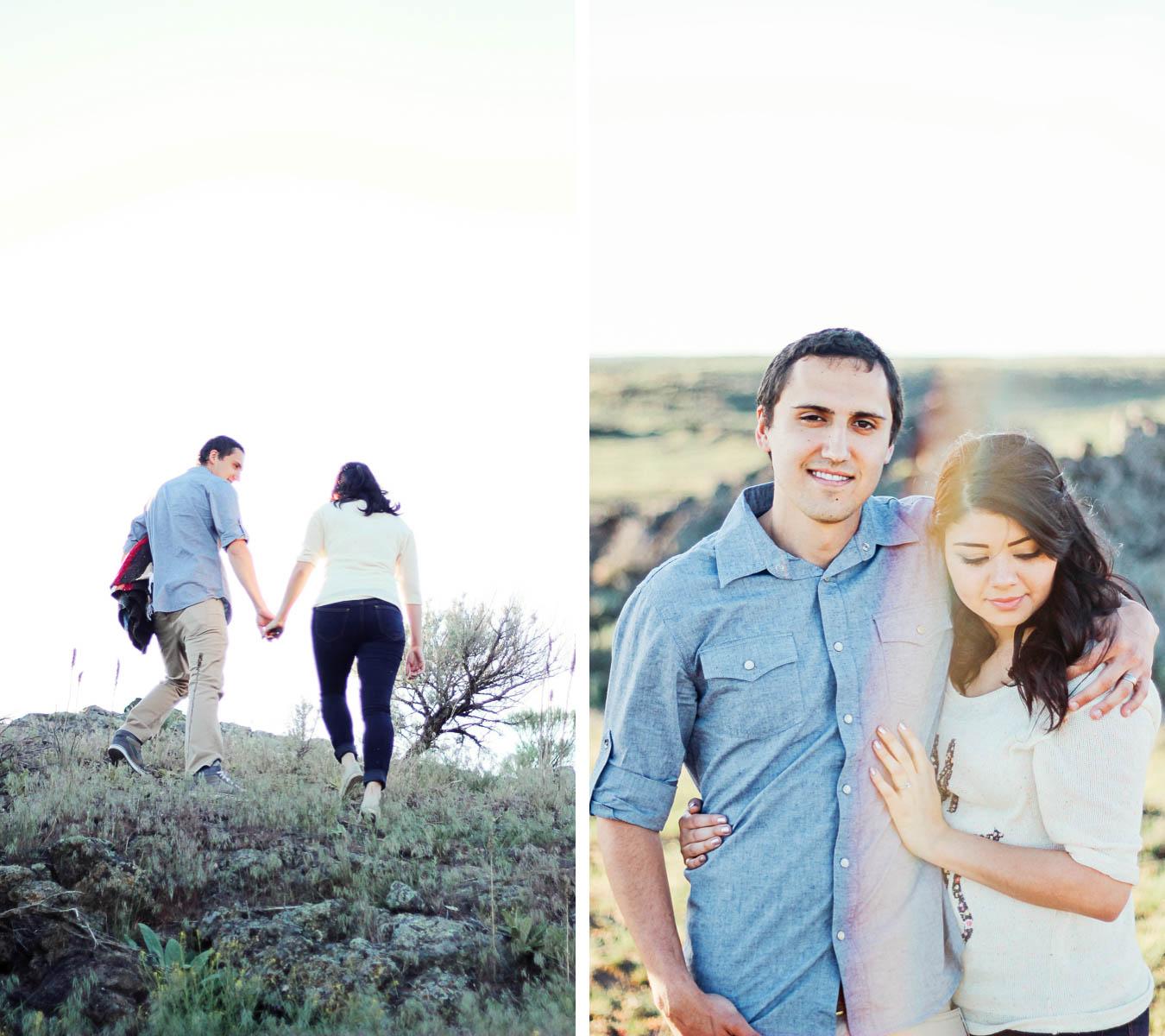 charlie-broc-couples-session-rexburg-idaho-chicago-engagement-photographer-claytonphotodesign-03.jpg