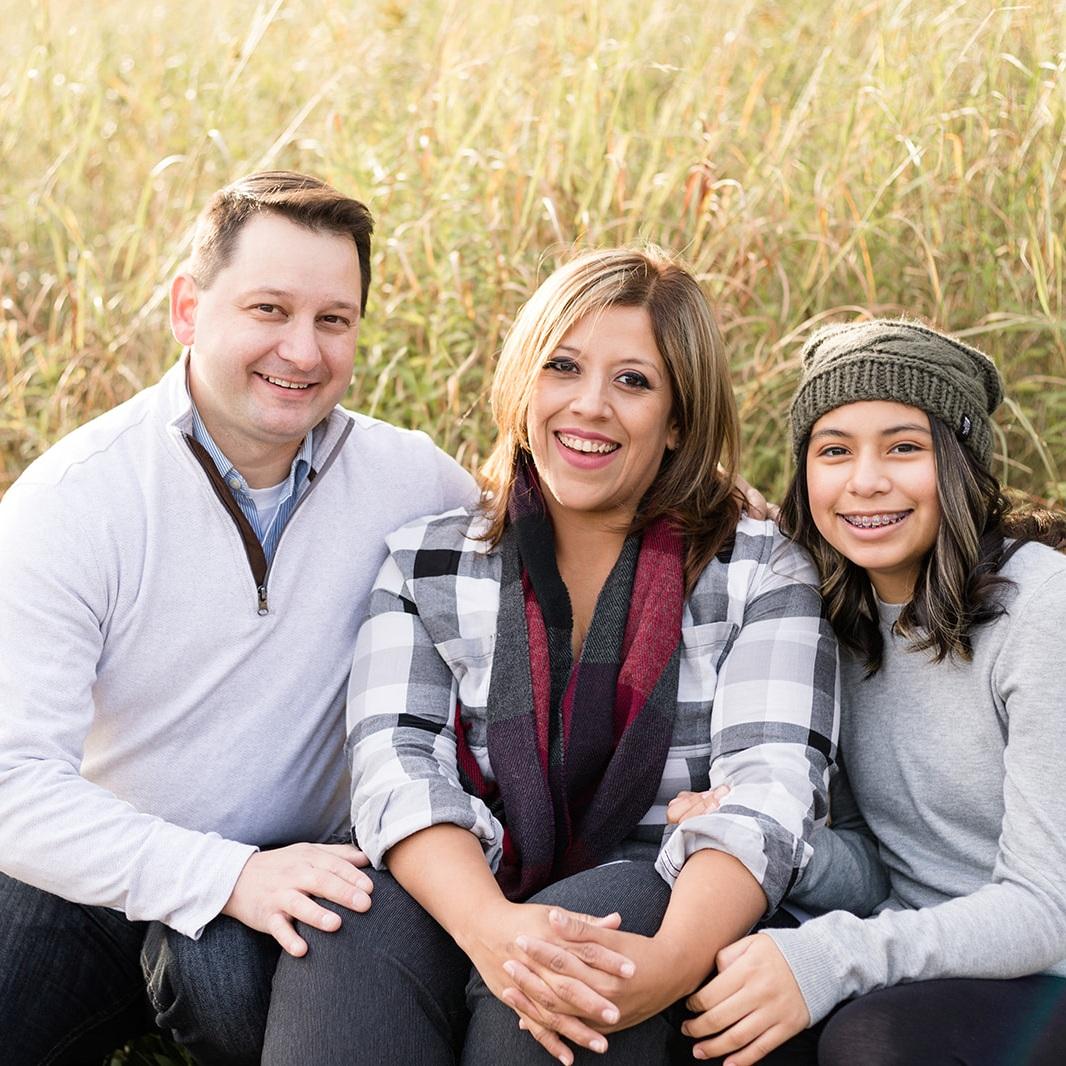 Chicago+Family+Photographer