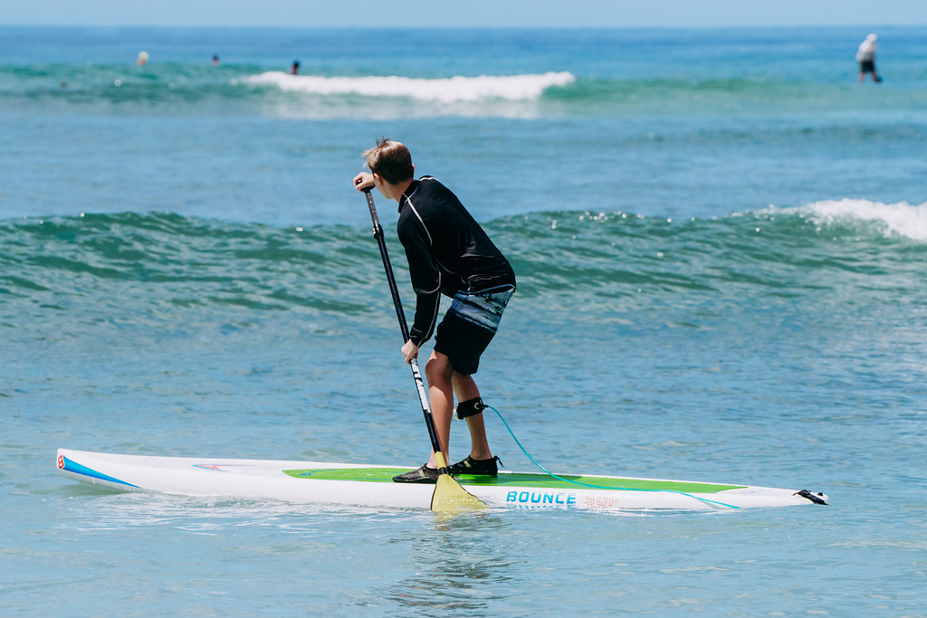 Stand_Up_Paddle_SUP_Lessons_Maui.jpg