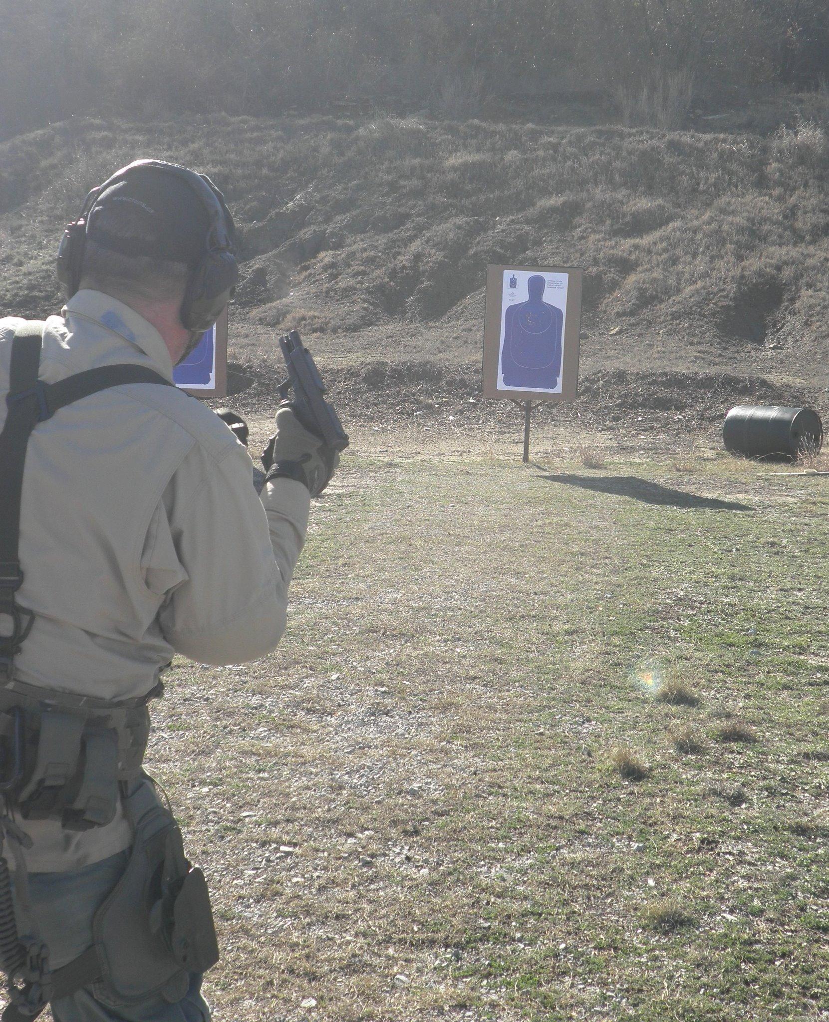 Range Day.jpg