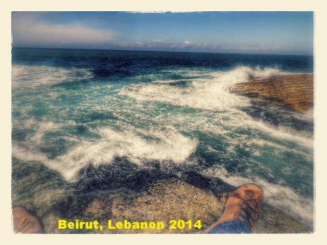 Beirut Pigeon Rock.jpg
