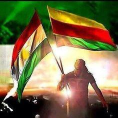 Kurdi flag.jpg