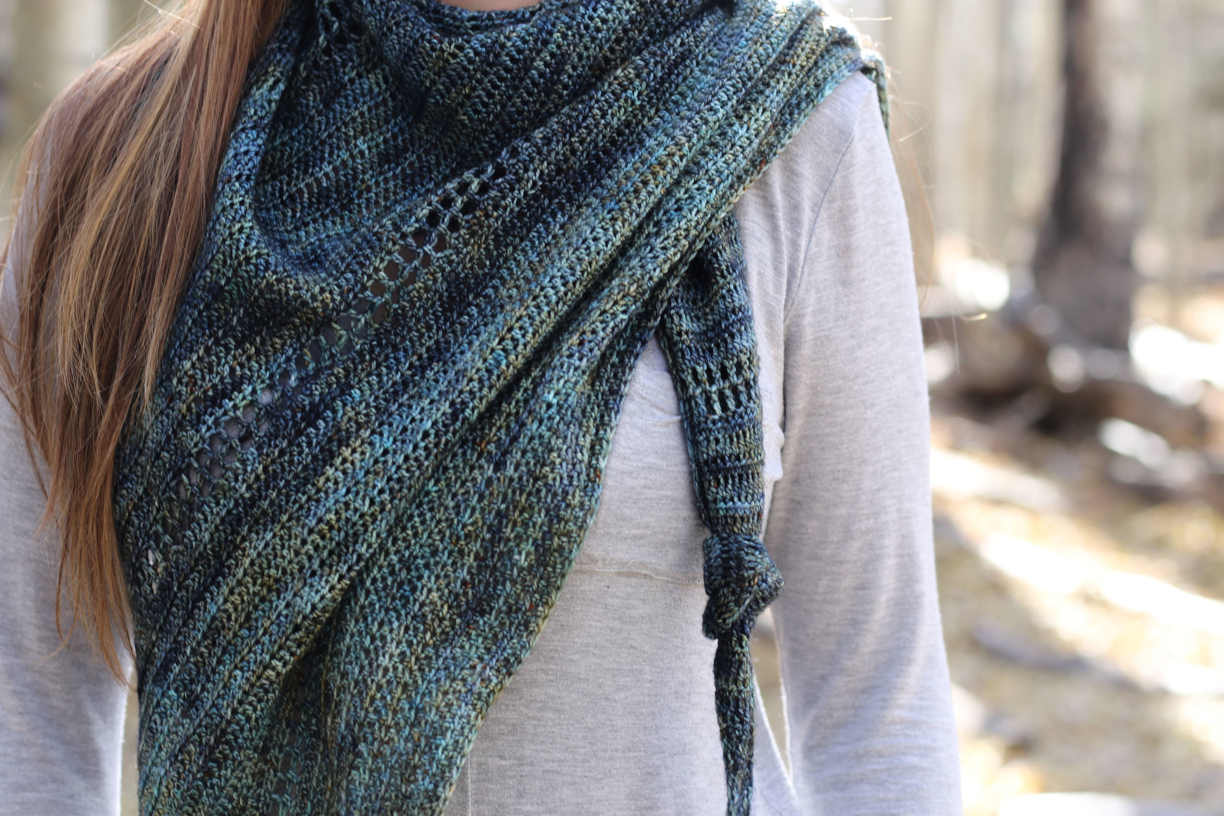 Top 6 Software Programs for Crochet   667x1000