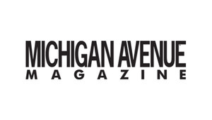 michigan-ave-magazine.jpg