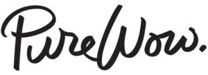 PureWow_Logo_Large.jpg