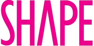 Shape_magazine_logo.jpg