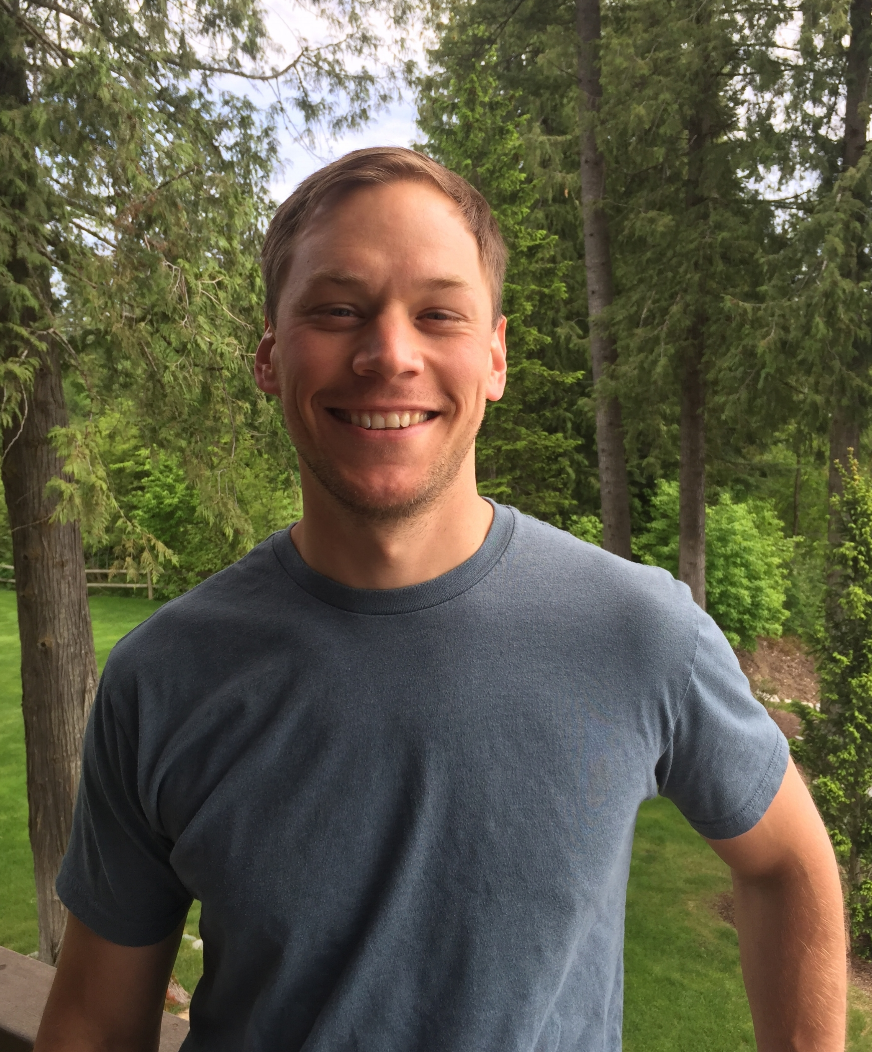 Brief about me - My name is Christopher Joyce and I am a health coach with a functional medicine emphasis. My love and passion for wellness coaching began when I joined the United States Marine Corps in 2007. I was stationed in Okinawa, Japan and deployed to Operation Enduring Freedom in 2009 where I led and mentored Marines. I was greatly inspired by my fellow Marines as we grew personally and professionally together, encouraging each other to live better lives. From there, I have been taking those concepts of lifestyle growth and improvement to my friends, family, co-workers, hockey teammates, and my lacrosse team that I coach. In 2017 I discovered the Functional Medicine Coaching Academy health coaching certification program. I joined their training as soon as I could to further promote health and wellness to those seeking it. As you'll see, I fully embrace