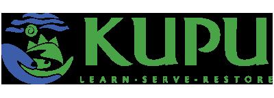 Kupu_Logo_horizontal_NOBACKGROUND.png