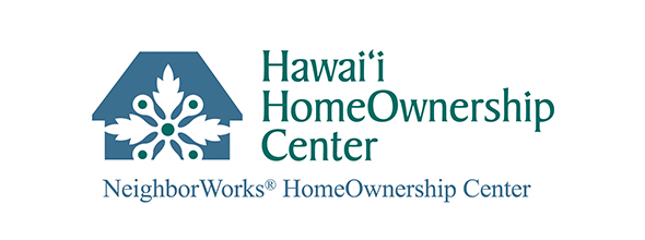 Beneficiary_Logo_HHOC.jpg