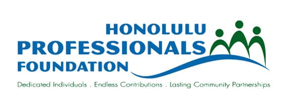 HPF_Logo.jpg