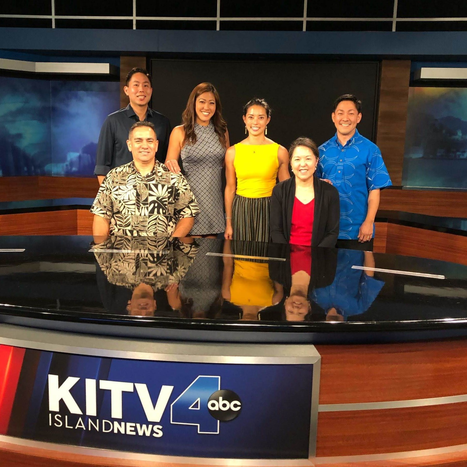 05.15.19_KITV_Interview