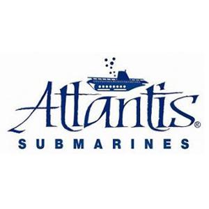LOGO_Atlantis.jpg