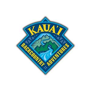 LOGO_KauaiBackcountry.jpg