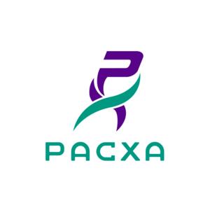 LOGO_PACXA.jpg