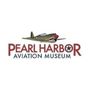LOGO_PearlHarborAviationMuseum.jpg