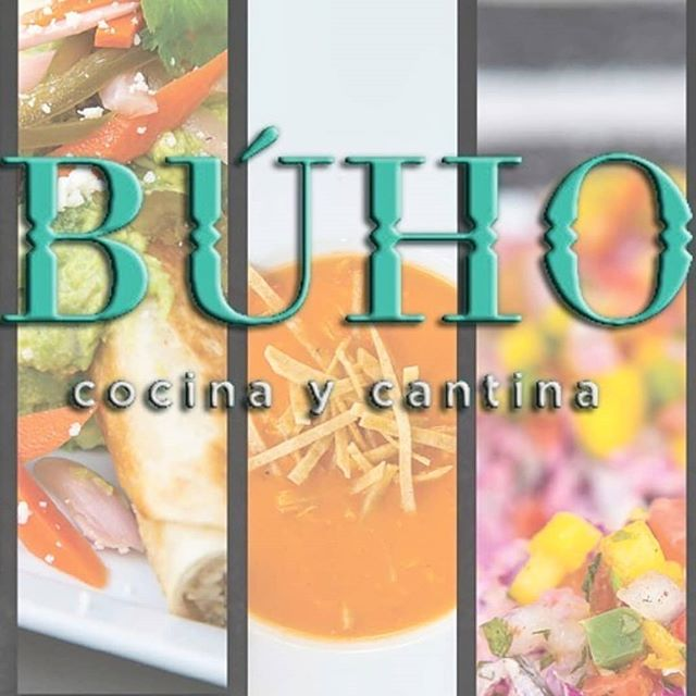 🌯 Buho Cocina y Cantina is back for another Party 4 A Purpose! What will they serve up this year? 🌮 make a wild guess.  #HonoluluPros #Party4APurpose #HiLife #OahuLife #LiveMusic #Honolulu #HonoluluEvents #Living808 #PomaikaiBallrooms #HHOC #KPAL