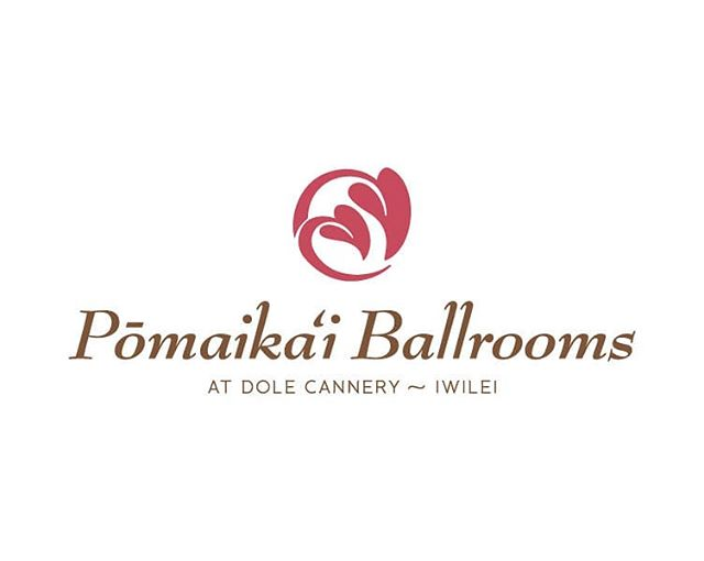 🌺Did you know that Pomaika'i Ballroom, the venue for many of our events, was voted #1 as Hawaii's Best Place to Host a Party🤩  #HonoluluPros #Party4APurpose #HiLife #OahuLife #LiveMusic #Honolulu #HonoluluEvents #Living808 #PomaikaiBallrooms #HHOC #KPAL