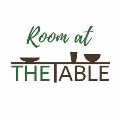 Room at the Table -
