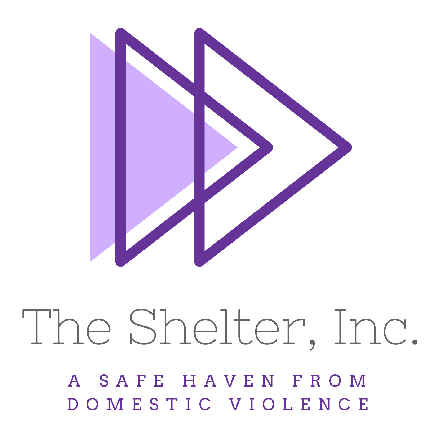 The Shelter, Inc -
