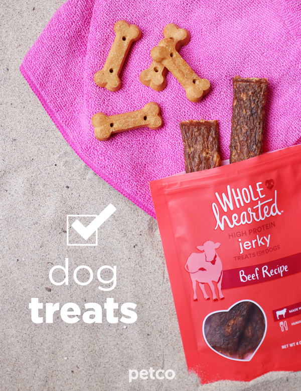 Dog-treats.jpg