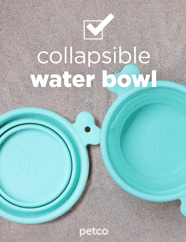 Water-bowls-collapsible.V3.jpg