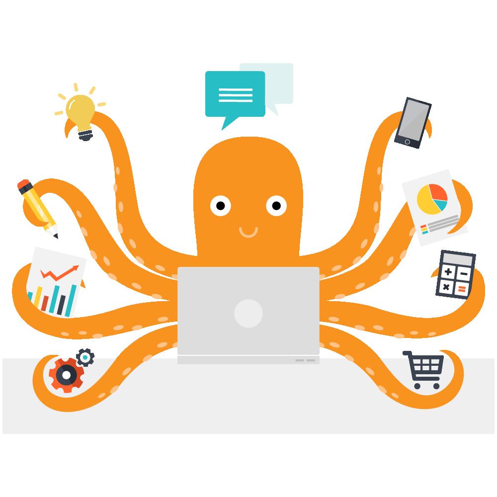 MageCRO_Octopus.png