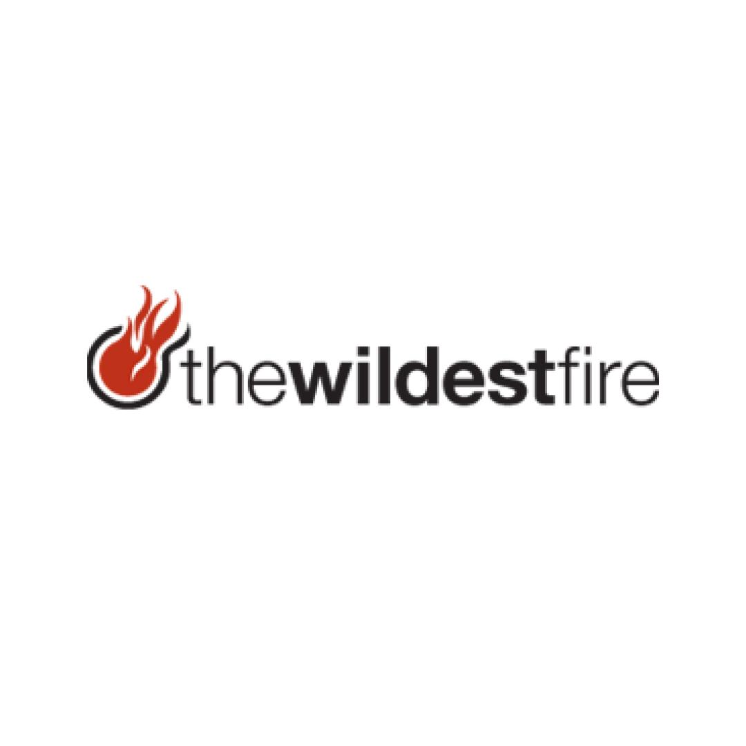 thewildestfire-logo.jpg